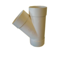 Pvc Pipe Perforated 4 Sdr 35 4 X10 Sedco Pier